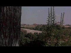 Milly La Ninfomane (Full movie)