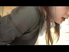 Hot Japanese pornstar (full movie:http://adf.ly...
