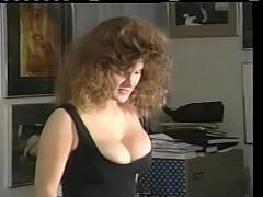 Girls of Double D 7 (1989 Victoria Paris, Kasch...