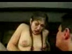 MANISHA KOIRALA HOT PIC - 1 fotos - xHamstercom