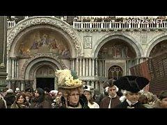 Emotions rosso veneziano full italian movie