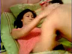 anak orang indonesia