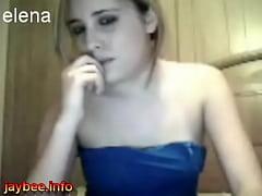 Elena tits
