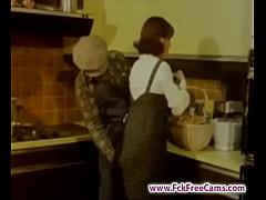 Defonce Moi 1978 - - FckFreeCams.com