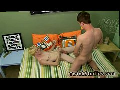 Passed out boy gay porn and hot gay boys sex story in hindi Preston