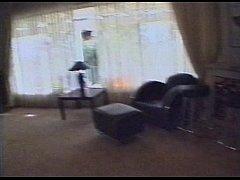 LBO - Anal Vision 19 - scene 1
