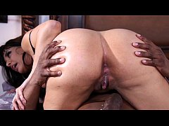 Cougars Cuckold with Black Cock