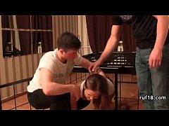 Sex girl vs Hund 3g animali sesso divine brandimae 3gp dogismanhd com