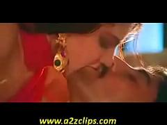 mamta kulkarni kiss akshya kumar from sabse bad...
