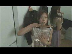 Yoko Mitsuya video  porn 三津谷叶子