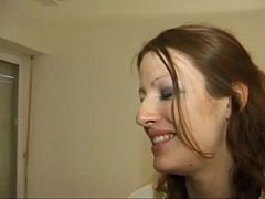 Daughter fucked by father --- more on imlivex.com