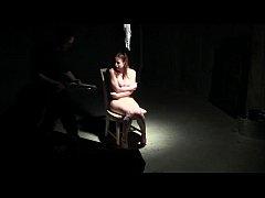 The Interrogation pt. 2