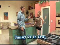 bunny-de-la-cruz-big-booty-bbw-2185520.html