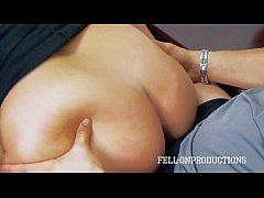 [Taboo Passions] Madisin Lee in Doctors Office ...