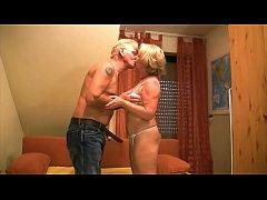 Zwierzę gorący seks zdjęcia xxxvedios uomo girlxnxvidio xxx hot-dog-Skandal