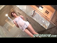 18  Hot Asian Alluring nude Girl Sexy Online   ...