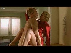 Regina Lund - Farligt Forflutet (2001)