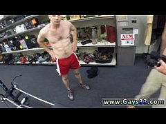 Handsome hairy hunk movies gay We were just about to call it the day