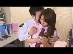 School Girl Extra Activity 3