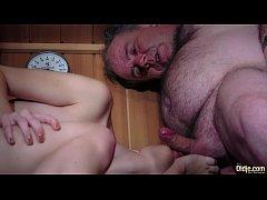 Dog and garls seks hd vidios poren zwierząt bich sexe avec homme Bild sex hd-doog