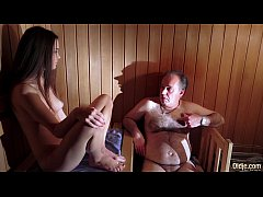 Doggy vs man com animal and human sexy 3gp video pov girle