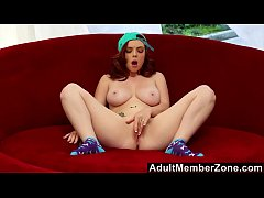 Zoo Xxx Streaming 3gp,V Deos Zoofilia Bizarra3gp Free Sex Lady With Animal. free picture