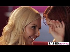 Babes - Intimate Passion  starring  Veronica Ri...