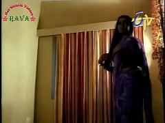 Radhika first night with chiru - YouTube