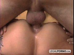 Ogromny sex kobieta zwierzęta scandale sexuel chien et la fille xxxvideoxxx hd zoo wap