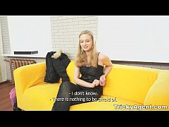 Tricky Agent - Her xvideos first porn redtube c...