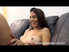 Jp ronja 1080 com zoon zoo girl nbsp video