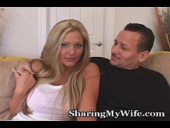 Wife Full Of Surprises
