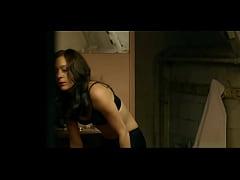 Chloë Sevigny in Hit & Miss (2014)