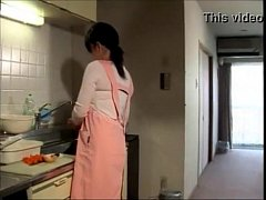 Animalandhuman Porndownload,Animelxxx Mp4 Com Dog Vs Girl With Sex Com.