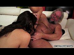 Extreme 1 xvideos porno xxx queue landlord cfa xxnxxzoos com
