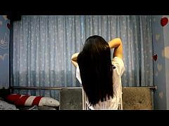 Hairjob video-108