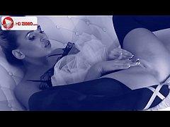 Aleska Diamond Licking some ballerina taint HD Porn