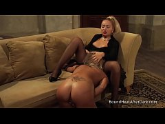 Watch Me Teach Me: Oral Training For Slave