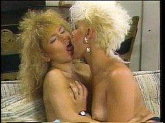 Remarkable, rather nina hartley buck adams 1986 remarkable