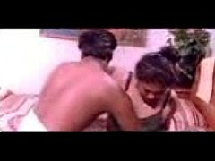 sexy video i mobile malyalam sexy film