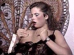 Gina Wild - Amateure Zum Ersten Mal Gefilmt 2