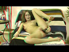 Porn Films 3D - A perfect xvideos toy teen-porn...
