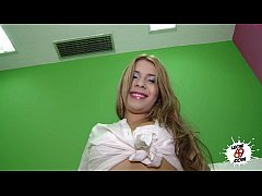 Vidoe mobile lustful hatch turrita video 2 dick