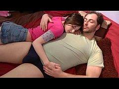 Pregnant downlodxvideo sex mother zora blacks aunty www programa