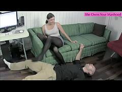 Ful xex vehshi women h d sex aniamal gril movies com Free download xxx video birend love prone donkey vifeo