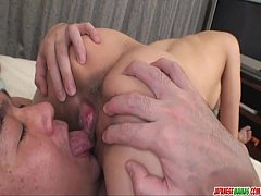 Www Giral Sex Com,Anemil Xnxx Vadio Girl And Dog Sex V Mp4.