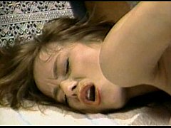 LBO - Amateur Home Videos 25 - scene 4 - extract 2