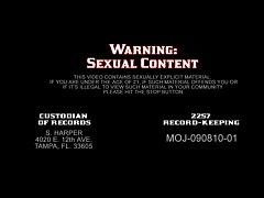 Sex sax the midget succulent verga sega videos
