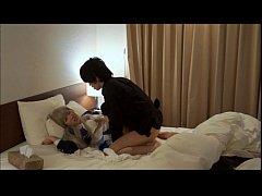 Mayuyu Japanese cosplay asian Coslovetv [2]