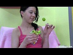 Boa videos lesbian sucking animal cums sexy por 3gp